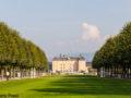 Ausflug in den Schlosspark Schwetzingen