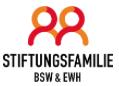 BSW Fotogruppe Bad Kreuznach