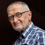 Rolf Paulus